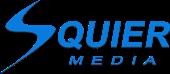 Squier Media